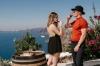 Santorini: Three Wineries & Wine Tasting Tour Experience - 2020