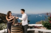 Santorini: Wineries & Wine Tasting Tour with Lunch - 2020