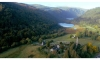 Dublin Day Trip: Wicklow Mountains, Glendalough and Kilkenny Full-Day Tour