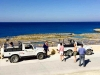 Gozo: Full-Day Jeep Tour with Lunch