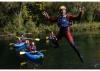 From Split Canoe Tour on Cetina river
