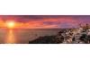 Santorini Sunset Cruise - Best Idyllic Santorini Boat Tour