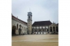 From Porto: Day Tour of Aveiro & Coimbra with Lunch - 2020