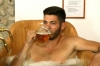 Prague: Beer Bath Experience With Unlimited Beer
