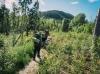 Stockholm Hiking: Full-day Hiking Near Stockholm