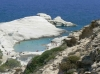 Milos jeep safari Full-day Tour (Discover the Wild Side of Milos)