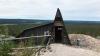 Amethyst Mine Tour: Luosto Amethyst Mine Day Tour from Rovaniemi