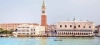 Venice Guided Sightseeing Tour - Best Price Guarantee