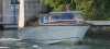 Marco Polo Airport Transfer to Venice by Shared Water Taxi