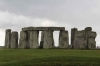 Stonehenge, Windsor & Bath Private Day Trip from London