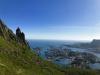 From Svolvær: Lofoten Islands Full-Day Cruise