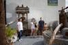 FREE Olive Tour: Vassilakis Estate Crete
