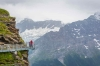 Grindelwald Adventure Tour with Cliff walk & Bachalpsee Trail from Lucerne