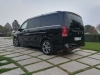 Private Luxury Transfer from Venice to Florence