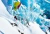 Speed-flying Paragliding Course in Verbier Switzerland