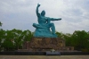 Nagasaki Private Tour - Guided Full-Day Custom Experience