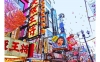 Private Osaka Full-Day Guided Tour