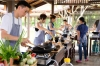 Authentic Chiang Mai Cooking Class and Farm Visit