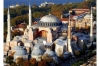 Istanbul Highlights: Full-Day Istanbul sightseeing Tour