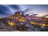 Cappadocia Tour: Full-day Private Cappadocia Tour