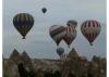Cappadocia Balloon Ride: 3-hour Hot Air Balloon Ride Cappadocia