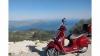 Corfu Scooter: Traditional Villages Vespa Tour