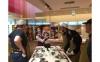 Tokyo Cooking Class: Tsukiji Market Walking Tour & Cooking Class in Tokyo
