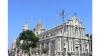 Catania Cycling: 4-hour Cycling Tour to Aci Castello & Aci Trezza