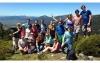 Madrid Hiking: Madrid National Park Half-day Hiking Tour