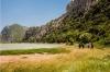 Kalamata Hiking: 4-day Kalamata Hiking Tour around Navarino Bay