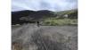 Etna Bike Tour: 3-hour Cycling Mount Etna Tour