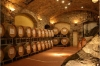 Franciacorta Tour: Full-day Franciacorta Wine-Tasting and Fashion Tour from Milan