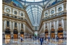 Duomo Milan: Duomo Cathedral and La Scala Theatre Skip the Line Tour