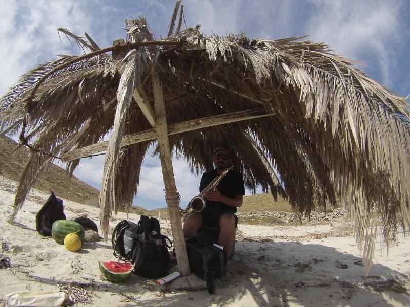 Mykonos Boat Trip: 2-hour Private Boat Trip & Snorkeling Sea Safari