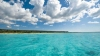 Bahia de las Aguilas: Full-Day Tour By Airplane from Punta Cana