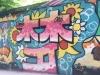 Paris Graffiti: 2-hour Graffiti & Street Art Workshop in Paris