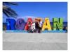Roatan Activities: Mangrove Snorkel and Swim Tour