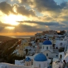 Santorini Things to Do: 4-hour Santorini Hands-on Cooking Class & Wine Tour