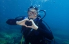 Diving in Sicily: Try Scuba Diving in Cyclops Islands near Catania