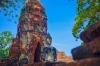 Ayutthaya Tour: One Day Trip Ayutthaya from Bangkok