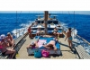 Malta Boat Tour - Full-day Three Islands Boat Trip