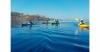 Santorini Kayaking Tour: Round the Lighthouse Full Day Tour