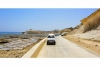 Gozo Jeep Tour: Full-day Gozo Jeep Safari with Lunch & Wine
