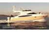 Santorini Yachts: Half-day Private Santorini Yacht Tour