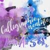 Atelier de calligraphie Créative