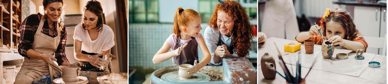 atelier art creatif parent enfant ou entre amis zateli