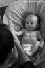5 séances de massage bébé - Individuel