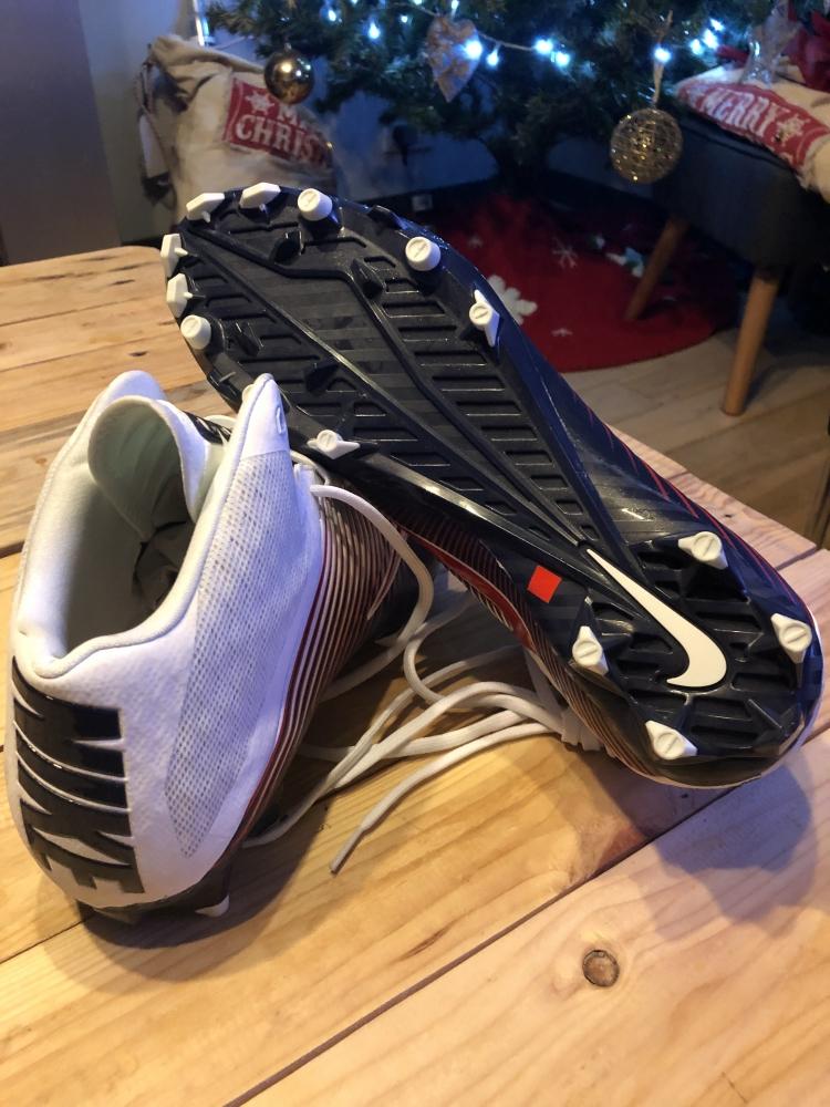 Nike Vapor Speed 2