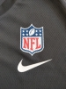 t shirt NIKE NFL
