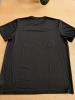 T shirt MIAMI HURRICANES